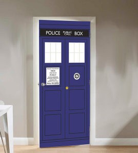 11fb_tardis_door_cling