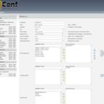 NConf Configuration Tool