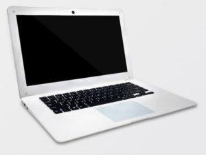 Pinebook Pro – Hackable ARM64 Linux Laptop for $200 | Bald Nerd
